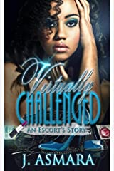 Virtually Challenged: An Escort's Story (Virtue Book 1) Kindle Edition