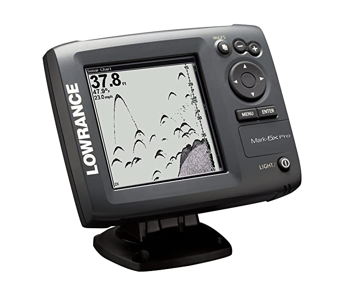 Wiring Diagram Lowrance 5x Pro - WIRING CENTER • on humminbird wiring diagram, lowrance elite 5 dsi tutorial, lowrance hds 5 dsi wiring diagram, depth finder wiring diagram, fish finder wiring diagram,
