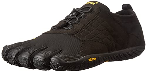 Vibram Five Fingers Trek Ascent d0f6edde3bc