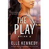 The Play (Briar U Book 3)