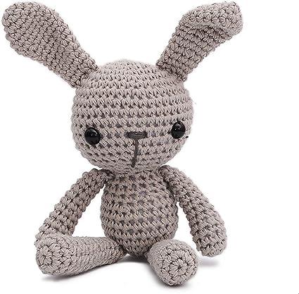 Kendra- Amigurumi Doll Crochet Pattern PDF   Crochet doll pattern ...   418x425