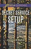 Secret Service Setup (The Security Specialists)