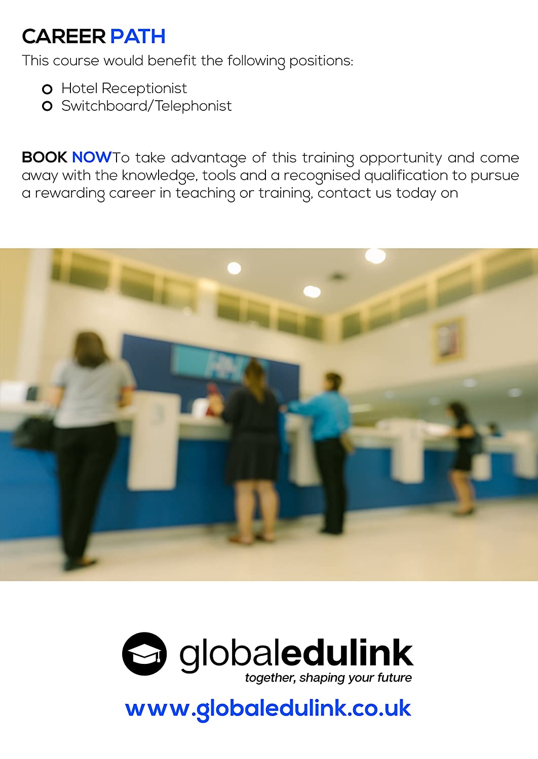 Opera PMS Hotel Software Training Course [Online Code]: Amazon.co.uk:  Software