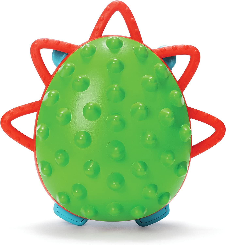 Contenitore per giocattoli Skip Hop