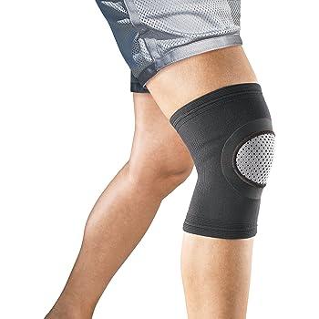 Amazon Com Ace Brand Knee Brace With Dual Side
