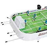 "Soozier Aosom 37"" Portable Durable Football"