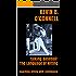 Talking Baseball: The Language of Hitting: Coaching hitting with confidence