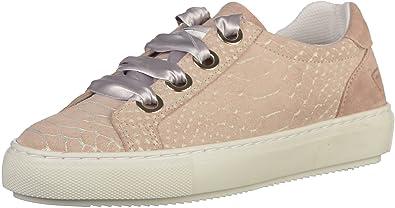 Tamaris 1 23736 38 Damen Sneakers Nude, EU 39: