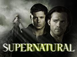 Supernatural Staffel 11 Deutsch Kaufen