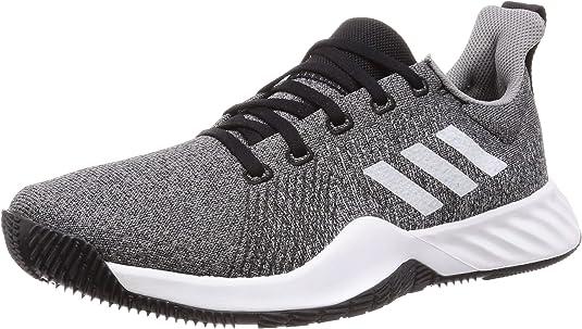adidas Men Shoes Running Gym Exercise