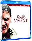 l'alba dei morti viventi - l'esclusiva director's cut (blu-ray disc) (v.m. 14 anni) [Italia] [Blu-ray]