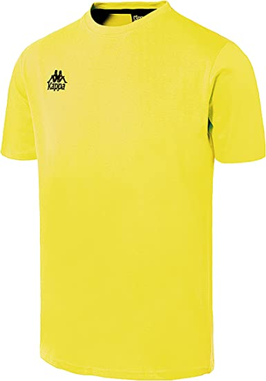 Kappa Lucera Camiseta, Hombre