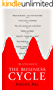 The Little Book of the Business Cycle (English Edition)