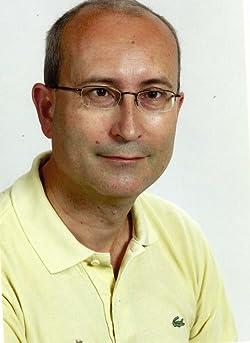 Amazon.fr: Didier Janssoone: Livres, Biographie, écrits