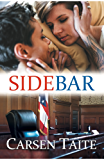 Sidebar (English Edition)