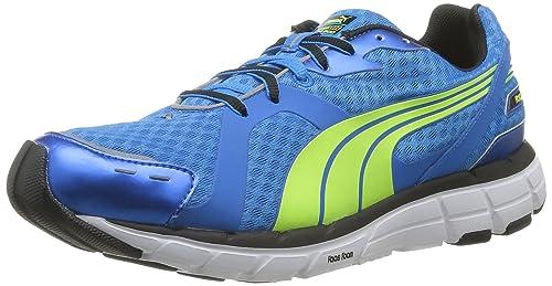 Puma Faas 600, Zapatillas de Running para Hombre: Amazon.es: Zapatos y complementos