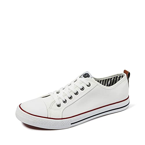c3f4a5d32 Amazon Brand - Symbol Men s Sneakers  Buy Online at Low Prices in ...