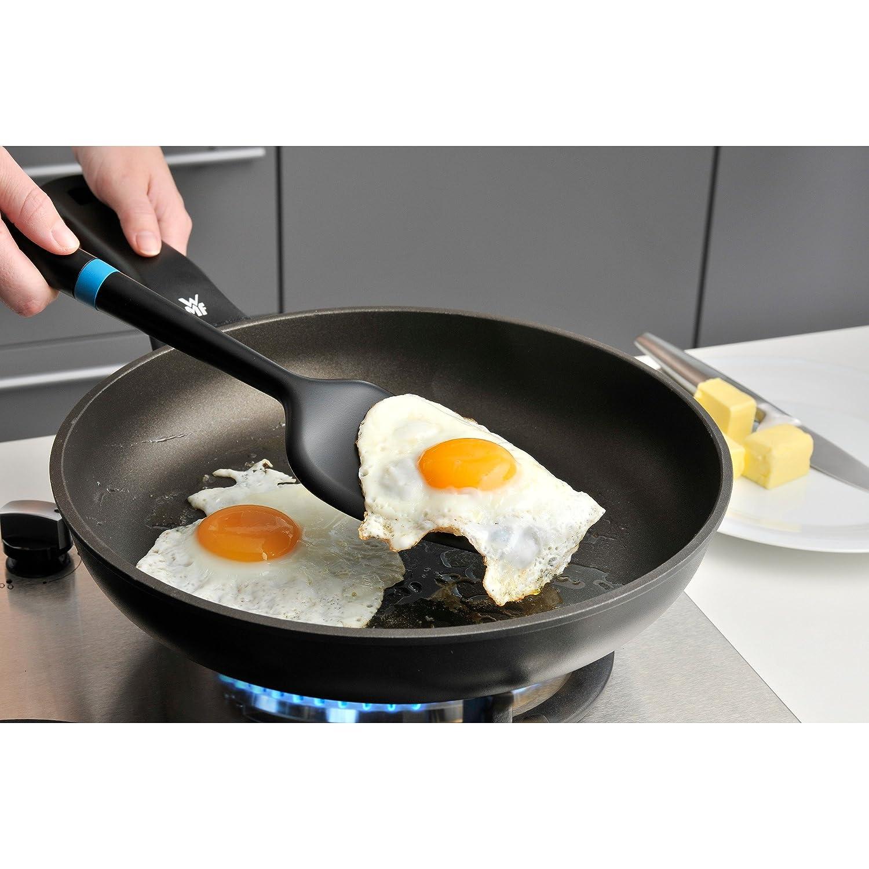 WMF Spatola da Cucina 34/cm Hello Fun ctionals plastica Lavabile in lavastoviglie