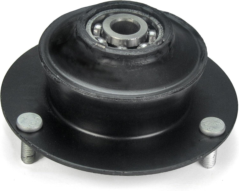 Jom Car Parts Car Hifi Gmbh 740500 Vorderachsen Domlagersatz Inkl Wälzlager Auto