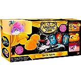 Splash Toys - 32211 - Amazing Zhus - Maxi Set Magicien - Madame Zhu