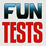 Fun Tests
