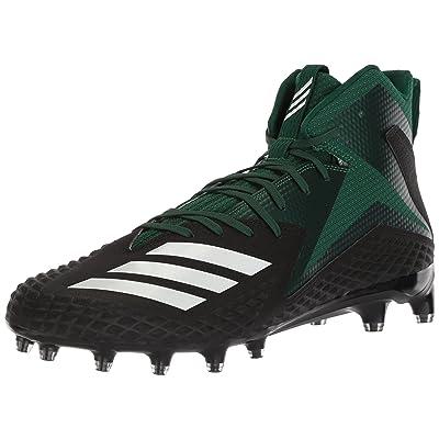 adidas Freak x Carbon Mid Cleat - Men's Football | Football