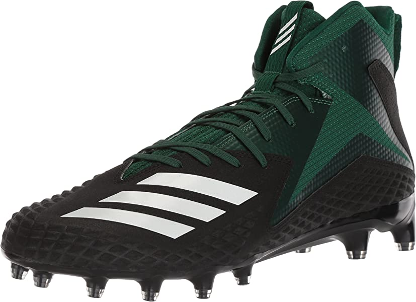 ef145d9751da3 Freak X Carbon Mid Cleat Men's Football