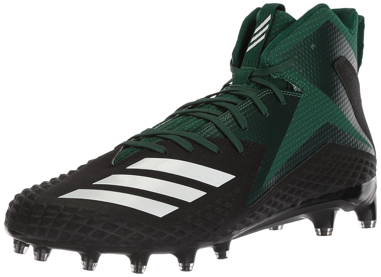 Adidas herren Freak X Carbon mid Low & Mid Tops Schnuersenkel Fussball Turnschuhe