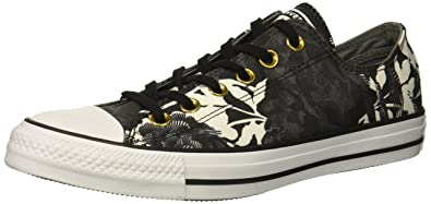 CONVERSE Chuck Taylor All Star Ox Womens Floral