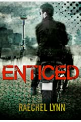 Enticed (Eleanor and Magnus Book 1) Kindle Edition