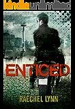 Enticed (Eleanor and Magnus Book 1)
