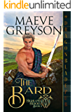 The Bard (Highland Heroes Book 5)