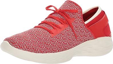 Skechers Women's YOU Inspire Slip-on