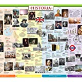 History Timeline: British History (Historia Timelines)