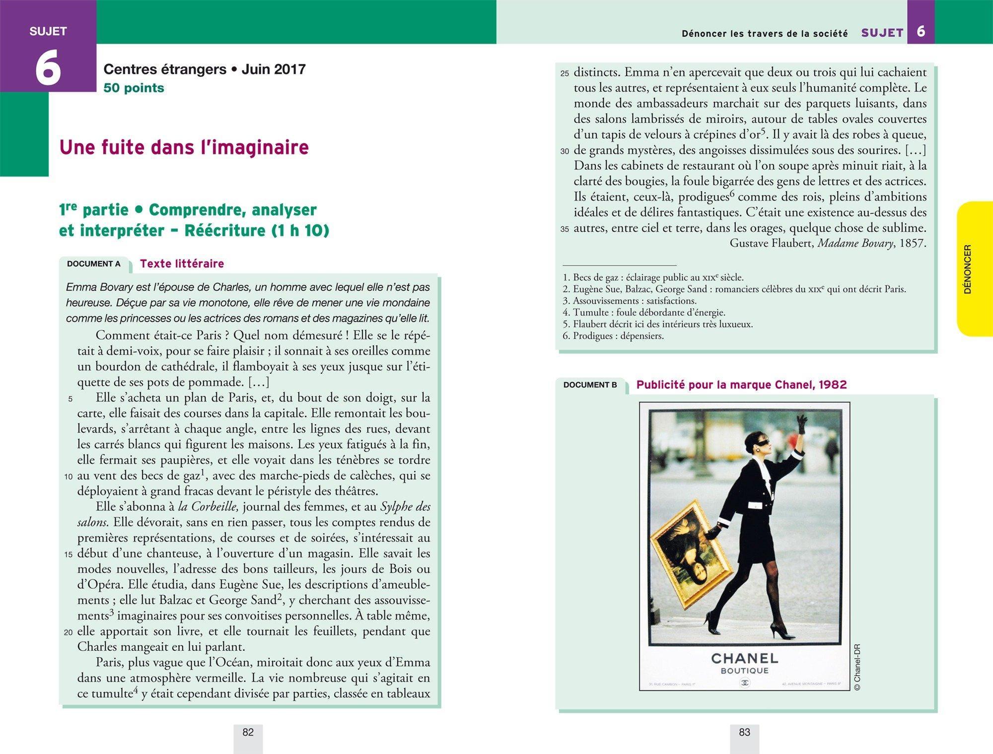 Annales Annabrevet 2018 Français 3e: sujets et corrigés, nouveau brevet: Amazon.es: Christine Formond, Louise Taquechel, Marielle Chevallier, ...