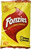 Fonzies Multipack 8 buste - 188g