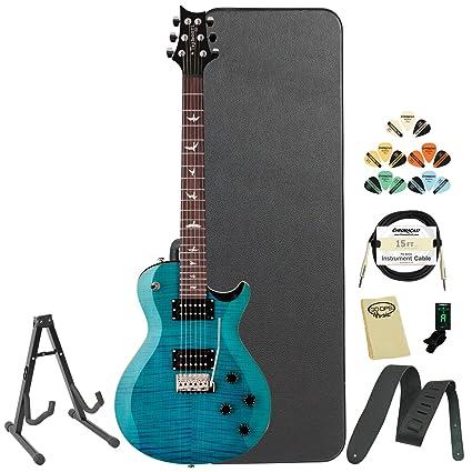 Amazon.com: GoDpsMusic jb-prs-trcsa-kit-2 PRS SE Mark ...