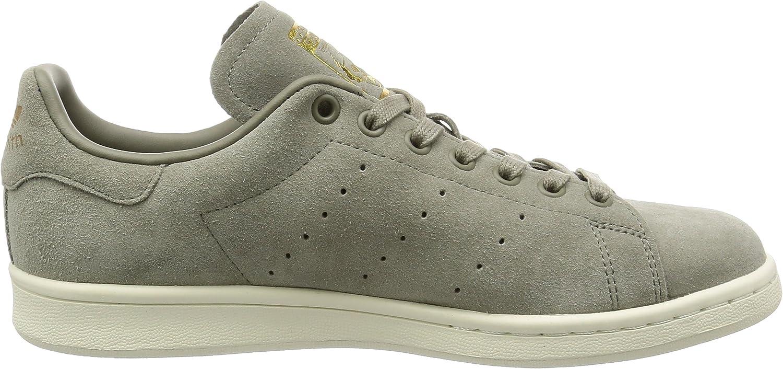 adidas Herren Low-top Sneakers Multicolour