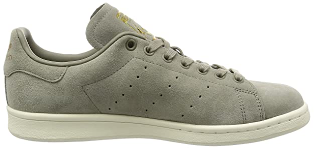 adidas Stan Smith Calzado cargo/Blanco zapatos 3A0Haug50j zapatos cargo/Blanco d6fc43
