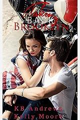Taking Back Brooklyn ( Brooklyn Series Book 2)