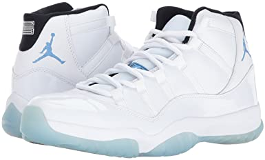 952a8ea51c408 Amazon.com: Air Jordan 11 Retro