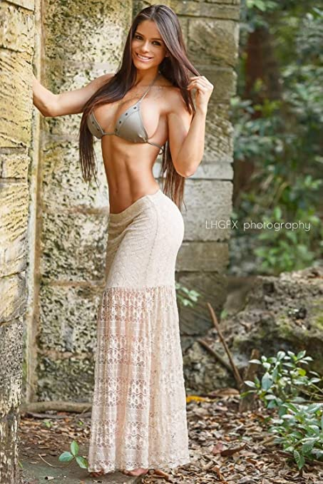 Were visited michelle lewin sexy