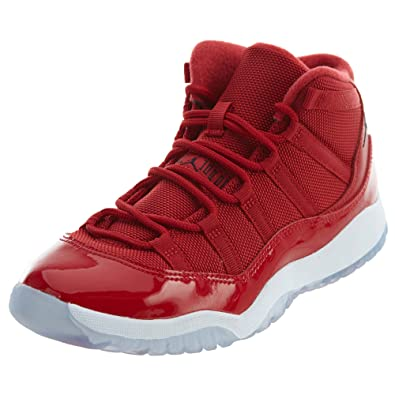 sports shoes 80403 5ba2f Jordan Retro 11