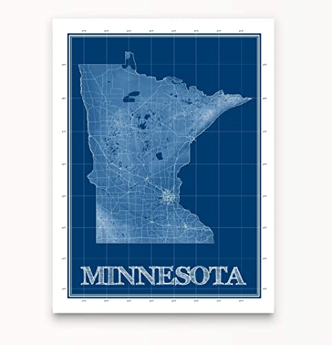 us map north dakota, us map wisconsin, atlas map of minnesota, us map michigan, state map of minnesota, us map illinois, us map south dakota, show map of minnesota, on minnesota map of us