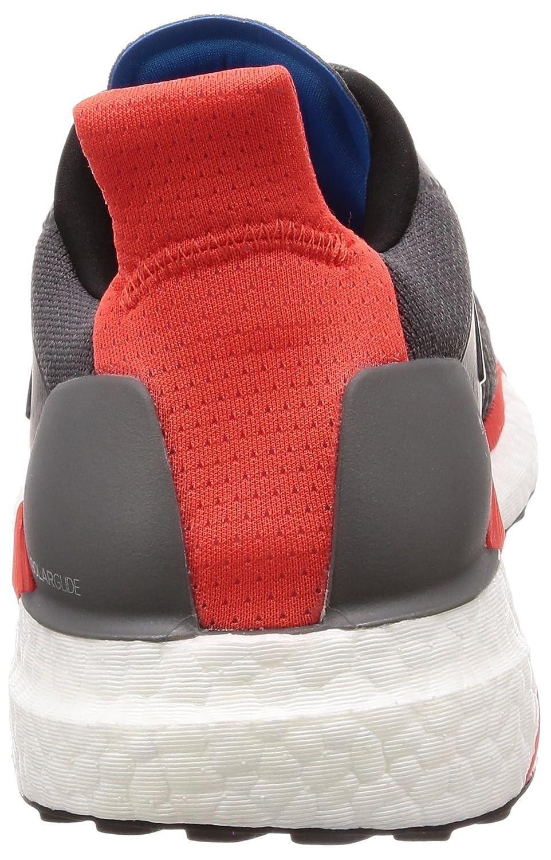 Adidas Herren Solar Glide M Laufschuhe Laufschuhe Laufschuhe a19af0