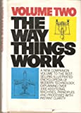 The Way Things Work: Volume Two