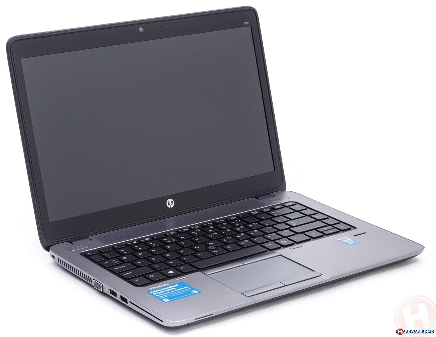 HP Elitebook 840 G1 - Portatil Ultrabook 14