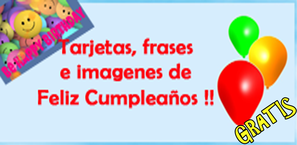 Amazon.com: Feliz Cumpleaños - Happy Birthday: Appstore for ...