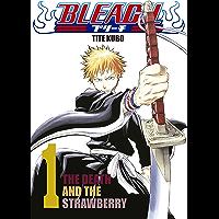 Bleach - vol. 1