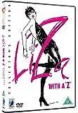 Liza With A Z  [DVD]